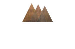 Colorado Laser Spa