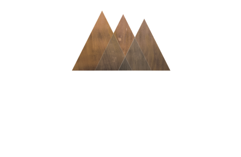 Colorado Laser Spa