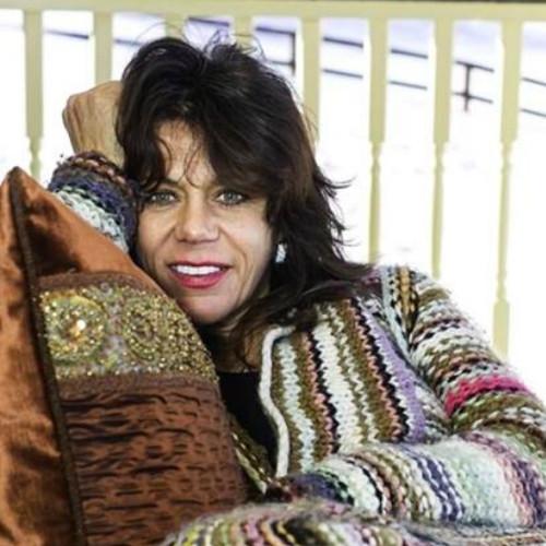 Mary Picciano, Licensed Esthetician